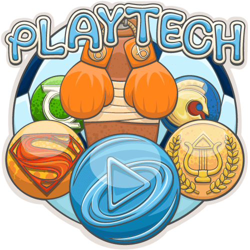 Best and new Playtech casino sites