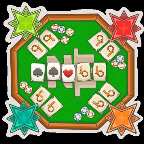 NetEnt casinos offer free spins [Canada]