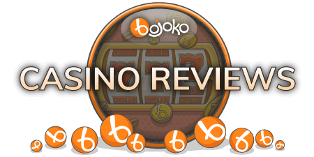 Read online casino reviews [Canada]
