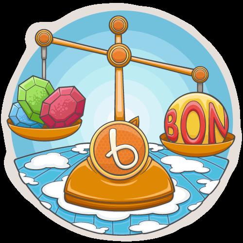 Find top rated online casinos on Bojoko
