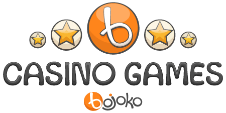 Best casino game sites