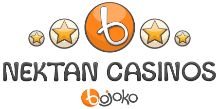 New Nektan Casinos
