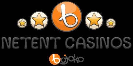 New Netent Casinos Uk