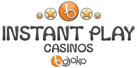 Instant pay and play casinos