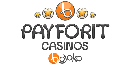 Payforit casino sites