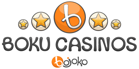 Sites That Accept Boku