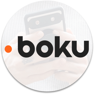 Pay By Mobile Casino Not Boku