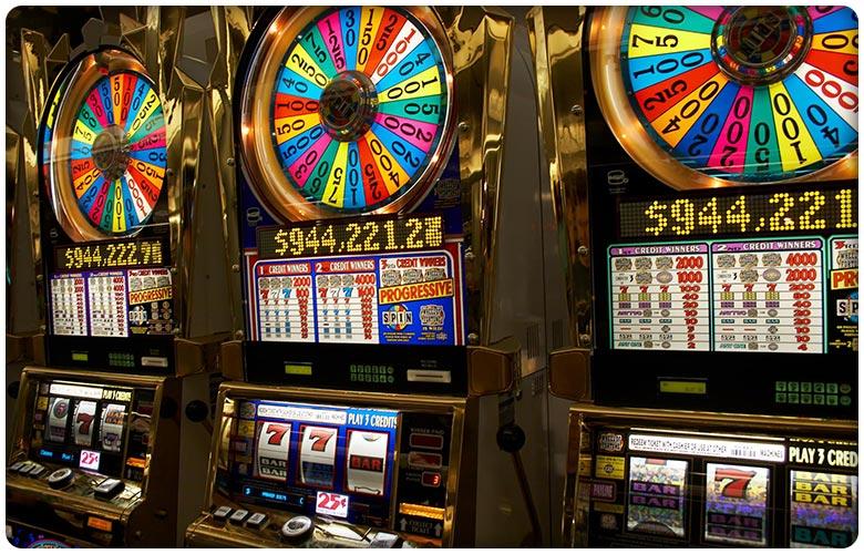 las-vegas-gambling-fill1.jpg