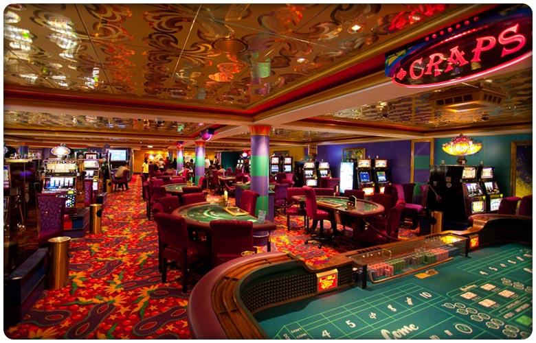las-vegas-gambling-fill4.jpg