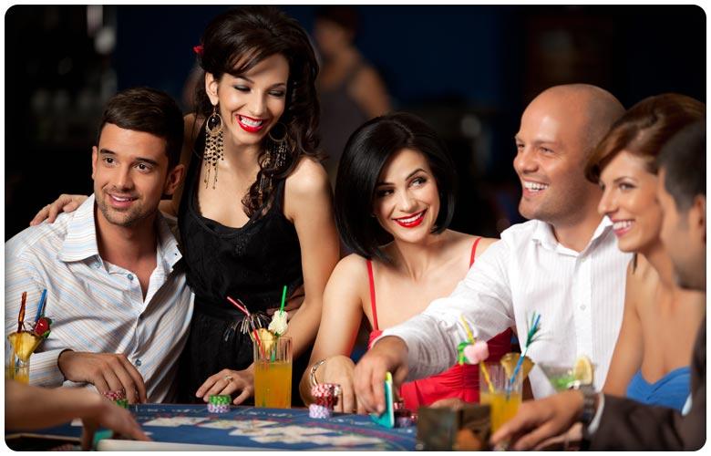las-vegas-gambling-fill7.jpg