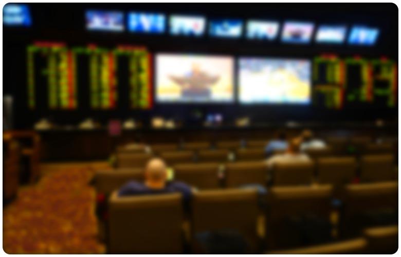 las-vegas-gambling-fill8.jpg
