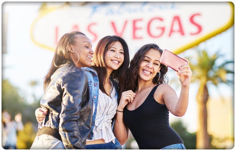 las-vegas-gambling-fill9.jpg