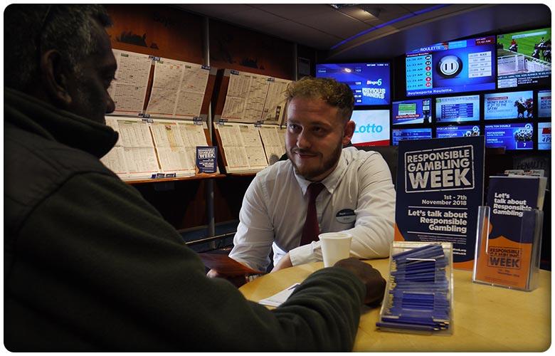 responsible-gambling-week-conversation